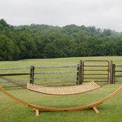 costa rica teak hammocks costa rica teak hammocks   reviews  u0026 photos   houzz  rh   houzz