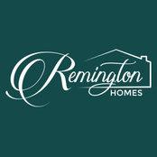 Remington Homes - Ruidoso's photo