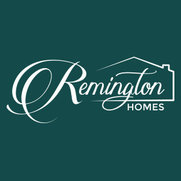 Remington Homes - Ruidoso's photo
