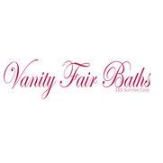 Vanity Fair Baths's photo