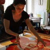 Photo de Atelier de vitrail Jost