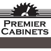 Premier Cabinetss billeder