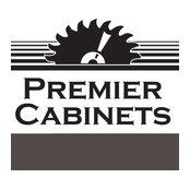 Premier Cabinets's photo