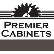 Foto de Premier Cabinets