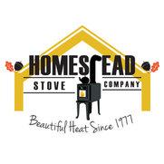 Homestead Stove Company's photo