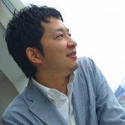 富谷洋介建築設計さんの写真