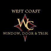West Coast Window, Door & Trim's photo