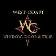 West Coast Window, Door & Trim's photo