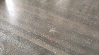 Highlight-Video von TK Wood Flooring