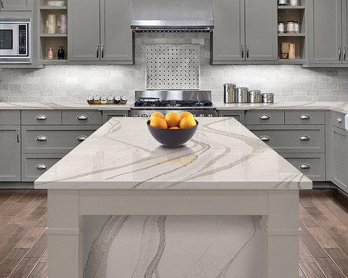Cambria Countertop - Kitchen Countertops