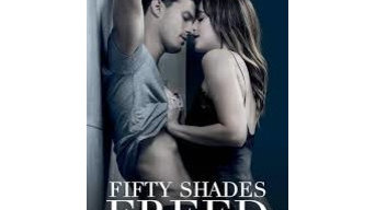 [ReGarder™Film] Fifty Shades Freed Streaming VF Gratuit Complet