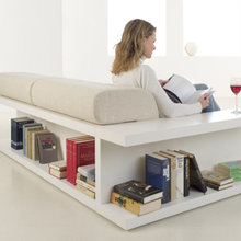 bookshelf ideas / 本棚についてのアイデアブック