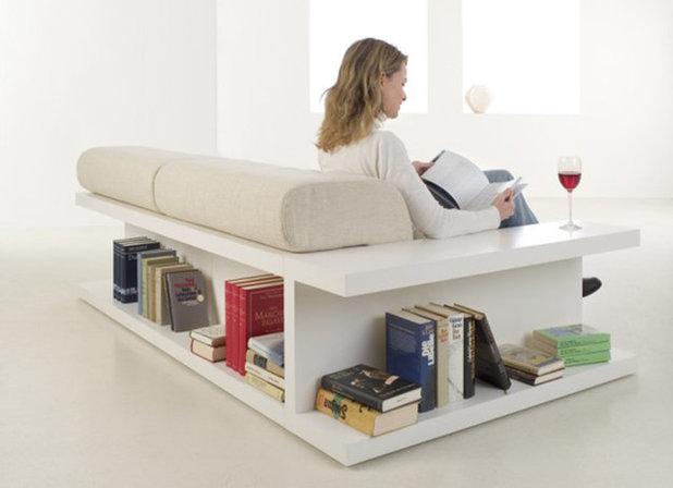 Sofas By Mobilia Collection.com