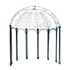 ACHLA Designs - Euphony Pavilion - Gazebos