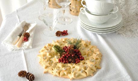 Natale nel Mondo: Un Tour Culinario tra i Piatti della Tradizione