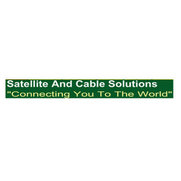 Foto de Satellite and Cable Solutions