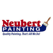 Neubert Painting Inc.'s photo