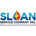 Sloan Service Company, Inc.'s profile photo