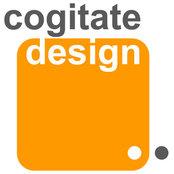 CogitateDesign, PLLC's photo