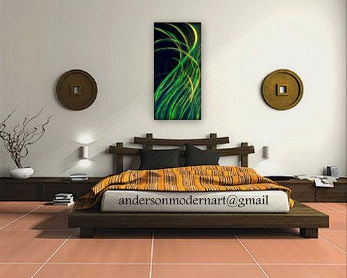 Zen Wall Art. Chakra Paintings, Lotus Flower, Buddha u0026 Yoga Paintings -  Products