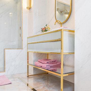 Penarth Luxury Residential