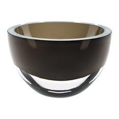 "Penelope Smoke Bowl 6""x3.75"""