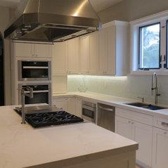 Sanoma Kitchen Amp Bath Davie Fl Us 33314