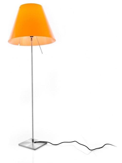 Stehlampe clipart  Stehleuchten