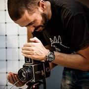 Foto di Davide Cassanello