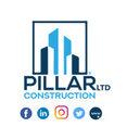 Pillar Ltd's profile photo