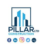 Pillar Ltd's photo