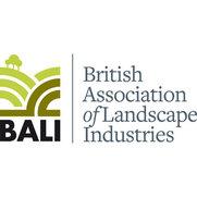British Association of Landscape Industries's photo