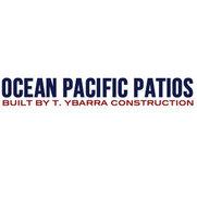 Ocean Pacific Patios's photo