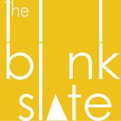 Photo de The Blank Slate