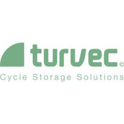 Turvec Solutions's photo