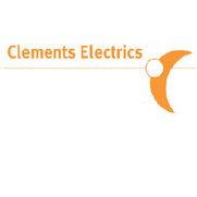 Foto de Clements Electrics