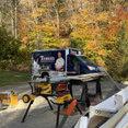 Turner Corey Home Improvement Contractors LLC's profile photo