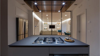 Highlight-Video von Toffini Cucine