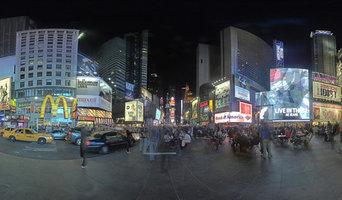 NEW-YORK 360
