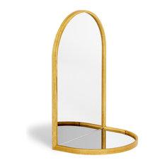 - Paustian Mirror Mirror - Vægspejle
