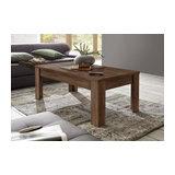 Sky (Oak) coffee table