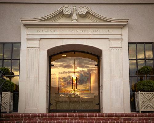 SaveEmail. Stanley Furniture Showroom High Point, NC. 5 Saves | 0  Questions. Edward Tashjian. EmbedEmailQuestion