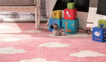 Trending Kids' Room Must-Haves