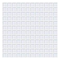 50 Most Por Daltile White Tile For 2019 Houzz