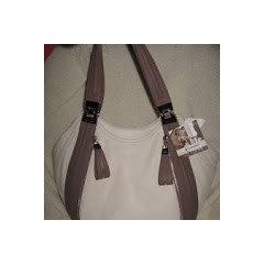 a6c5e7bf56bd If you were going to 'invest' in a handbag ...