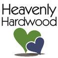 Heavenly Hardwood's profile photo