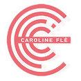 Photo de profil de caroline Flé