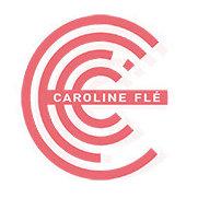 Photo de caroline Flé