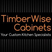 TimberWise Cabinets's photo