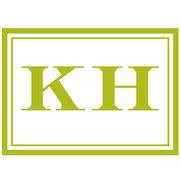 Kelly Hadley Designs, LLC's photo